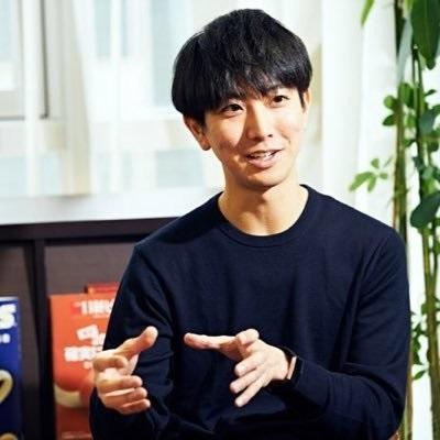 中島 佑悟のプロフィール画像