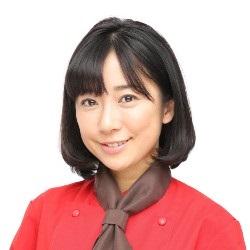 藤本なおよのプロフィール画像