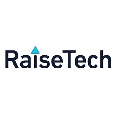 Raise Tech(レイズテック)