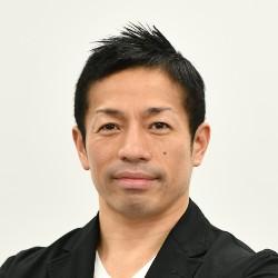 岡田 隆のプロフィール画像