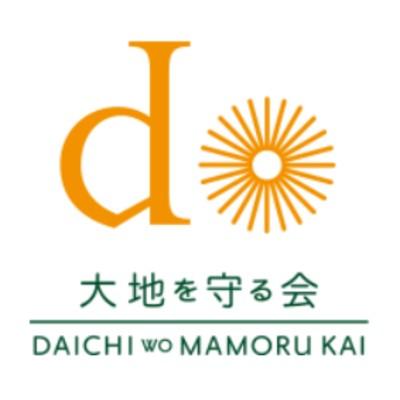 daichi_mamorukai