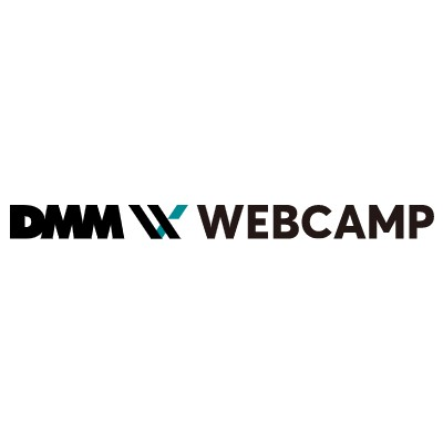 DMM WEB CAMP