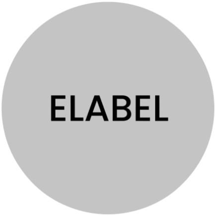 ELABEL編集部のプロフィール画像