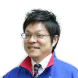 尾崎 真のプロフィール画像