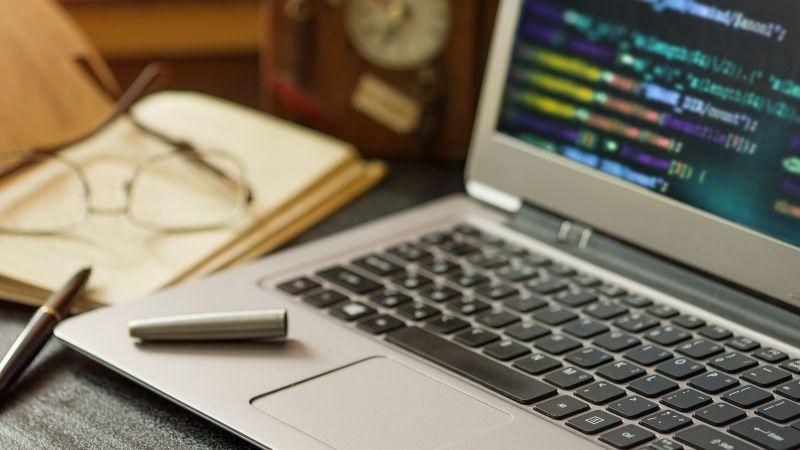 プログラミングスクール ランキング