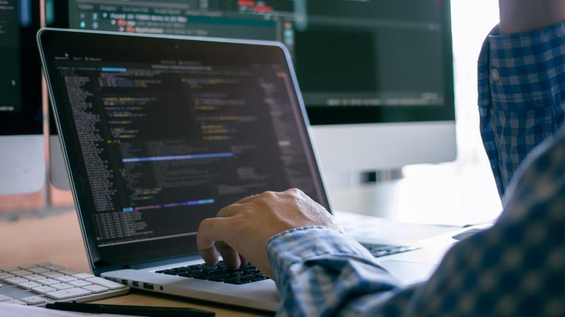 プログラミングの基礎知識
