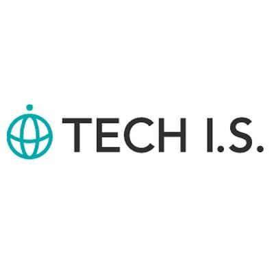 TECH I.S.(テックアイエス)