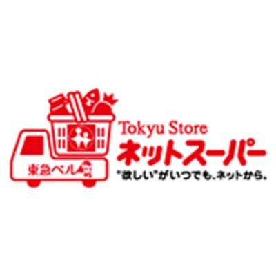 東急ストアネットスーパー