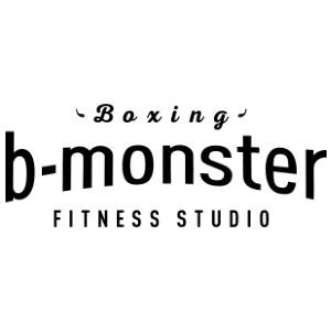 b-monster (ビーモンスター)_ (1)