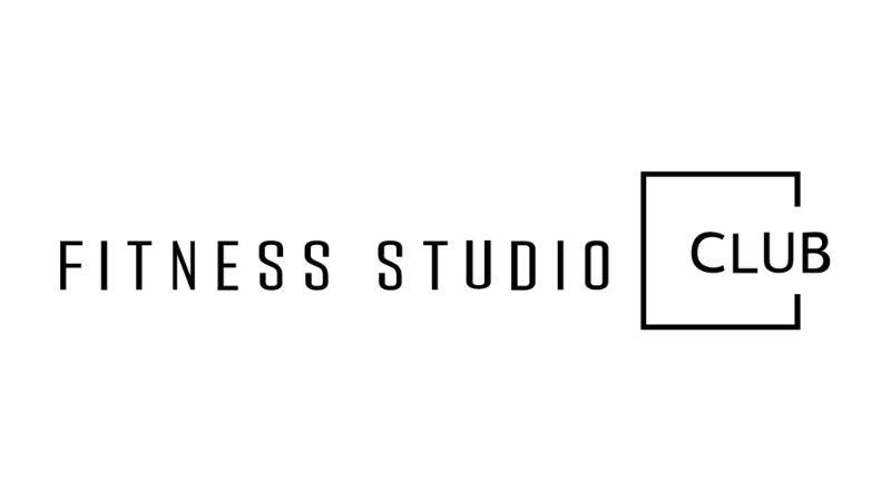 FITNESS STUDIO CLUB(元ダイヤモンドフィットネス)の口コミ評判|体験者のリアルなレビューを紹介