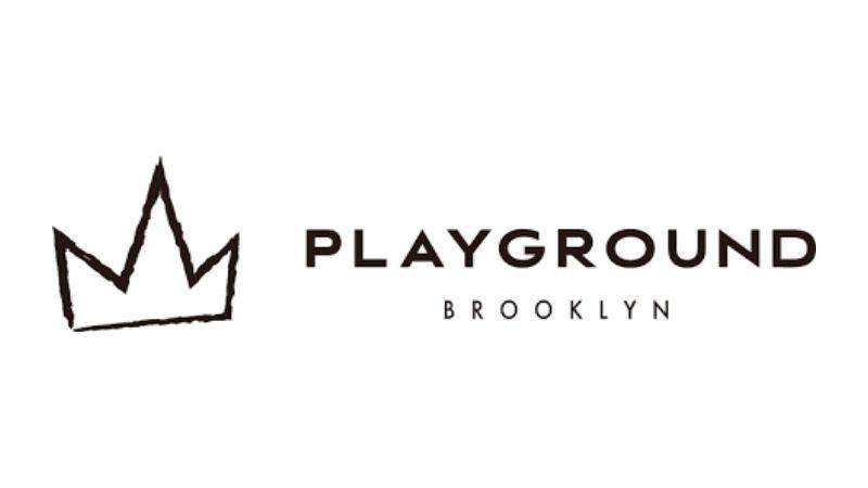PLAYGROUND(プレイグラウンド)の口コミ評判|体験者のリアルなレビューを紹介