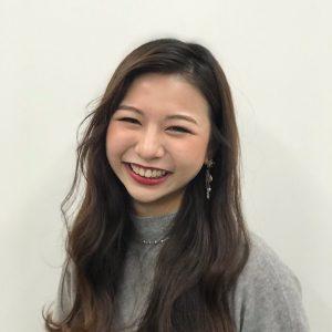 辻 佐登子のプロフィール画像