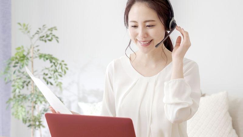 安いオンライン英会話ランキング