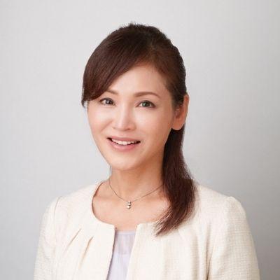 関口 絢子のプロフィール画像