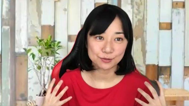 藤本なおよ先生インタビュー画像