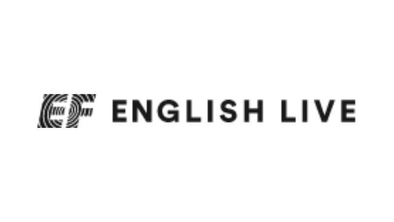 EFイングリッシュライブの口コミ評判|受講者の効果やデメリットは?